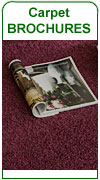 Carpet Brochures