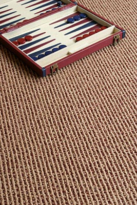 Tintawn Carpets